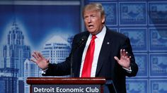 Donald Trump perdió USD 800 millones en un año y se hunde 35 lugares en la lista de los más ricos de Estados Unidos - Infobae.com