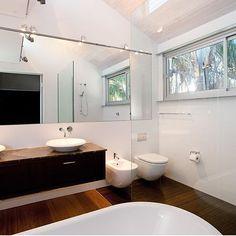@ergoarchitecture #bathroom #taps #interiordesign #australia #architecture by bathroomcollective #bathroomdiy #bathroomremodel #bathroomdesign