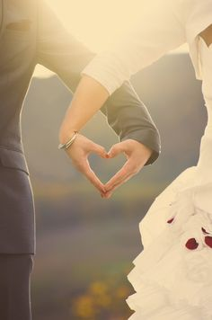 pre wedding photoshoot outdoor different styles picture ideas Photo Poses For Couples, Indian Wedding Couple Photography, Wedding Couple Poses Photography, Couple Posing, Cute Couple Poses, Couple Photoshoot Poses, Romantic Photography, Portrait Photography Poses, Couples Images