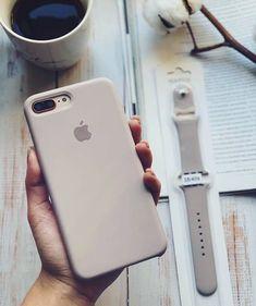 Funda de Silicona - Lavanda – Case in a Box Diy Phone Case, Cute Phone Cases, Iphone Phone Cases, Cool Iphone Cases, Iphone Apple Watch, Capa Apple, Telefon Apple, Floral Iphone Case, Accessoires Iphone