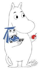 moomins characters - Google Search Moomin, Snoopy, Fictional Characters, Google Search, Art, Art Background, Kunst, Gcse Art, Fantasy Characters