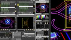 10 Best Software for Visual Performance Artist