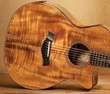 Travel Guitar. Taylor GS Mini. I WANT THIS SO BAD.