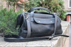 Weekend bag - Travel luggage - Travel Bag - Gym bags for men - Travel bags for men - Leather weekend bag - Travel luggage bags - Mini travel by itsLark on Etsy https://www.etsy.com/listing/264620738/weekend-bag-travel-luggage-travel-bag