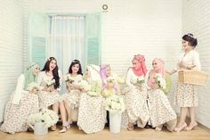 """""""Let me fill your heart with joy & laughter.Togetherness well that's all I'm after. Whenever you need me I'll be there"""" - The Jackson 5  Photo group packages at Alvin Photography  For Booking & Reservation : Alvin Photography - Jl.Anggajaya III Condong Catur Yogyakarta 085 1000000 89 /0274 2830527 - Jl.Tlogosari Raya II No 10.Semarang (024) 7658 3399  #photostudio #alvinphotography #friendship #vintagephotography #alvinphotography_semarang by alvinphotography"""