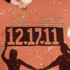 http://silviafregonese.com.br/blog/inspiracao-save-the-date/