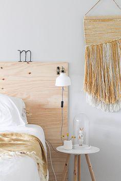 BLOG DEENS biedt inspiratie voor een Scandinavisch interieur. Gastbloggers als…