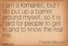 Image result for freddie mercury quotes
