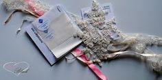 Wedding dress planning, part 1   Blush loves Black blog on haat.fi