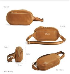 sankyo: Body bag genuine leather men's cool leather cowhide slim HALEINE brand camel orange brown navy black present gift Father's Day Leather Backpack For Men, Leather Fanny Pack, Leather Belt Bag, Leather Briefcase, Leather Crossbody Bag, Leather Purses, Leather Men, Men's Briefcase, Leather Jackets