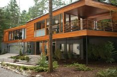 51 Cullen House Ideas Twilight House House Cullen House Twilight