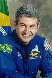 Folha certa : UFERSA: feira de ciências terá presença de astrona...