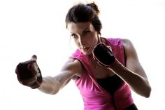 Workouts+Across+the+World:+Piloxing