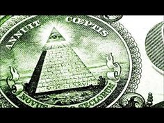 Týchto 13 rodín vládne svetu - YouTube Illuminati Secrets, Illuminati Conspiracy, Conspiracy Theories, Spencer Tunick, John Oliver, Theresa May, Council On Foreign Relations, Great Awakening, Truth And Lies