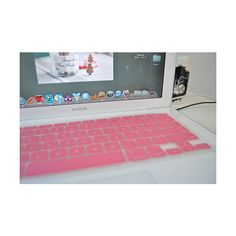 macbook   Tumblr ❤ liked on Polyvore featuring pictures, pink, photos, pink pictures, backgrounds and fillers