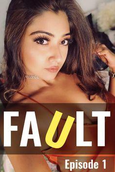 Fault 2021 Hindi Hot Web Series HotHits Download