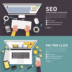6 Reasons Why You Should Use PPC AND SEO Together for Your Marketing Strategy - Get Foun...