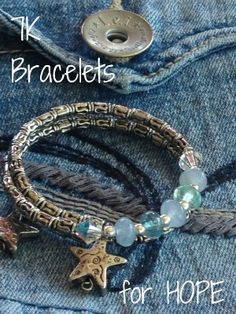 Handmade Jewellery Collection — For our complete collection of hand made jewellery. Memory Wire Jewelry, Wire Wrapped Jewelry, Beaded Jewelry, Jewelry Bracelets, Jewlery, Handmade Bracelets, Handmade Jewellery, Jewellery Shops, Gold Jewellery