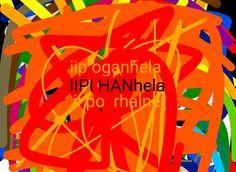 """""""End of the raindown""""  - Iipo Hanhela"""