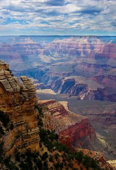 A beautiful poster of the majestic Grand Canyon.there's no other place like it on Earth! time to visit America's amazing National Parks :) Ships fast. Need Poster Mounts. Grand Canyon Arizona, Arizona Usa, Grand Canyon National Park, Parc National, Bryce Canyon, Beautiful Posters, Beautiful Places, Amazing Places, Places To Travel