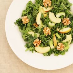 9 Best Sirtfoods Diet Images Diet Diet Recipes Healthy