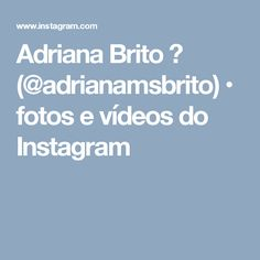 Adriana Brito ♋ (@adrianamsbrito) • fotos e vídeos do Instagram Foto E Video, Photo And Video, I Have A Dream, Alaskan Malamute, Instagram, Cute, Life, Train, Photos
