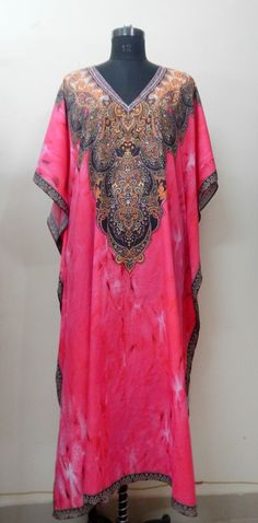 Indibala Collections...Summer is all about the latest fashion trends. Here in India we #Manufacture our products like #Kaftans, #MaxiDress, #TopsandTunics, #Jumpsuit, #Kurtis etc. at a very reasonable price. We have a decade of experience in #Wholesale and manufacturing the best quality products and exporting to all over the world to our valuable clients. #DigitalPrintkaftans