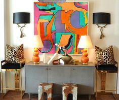 #PalmBeach #Mecox #interiordesign #home #decor #design #MecoxGardens