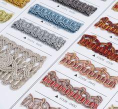 1000 images about houles paris on pinterest curtain. Black Bedroom Furniture Sets. Home Design Ideas