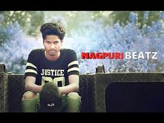 Mor Guiya Tepa Pass Re || Nagpuri BeatZ || Jharkhand || nagpuri songs jh...