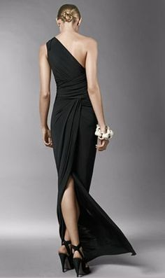 .So pretty, Donna Karan