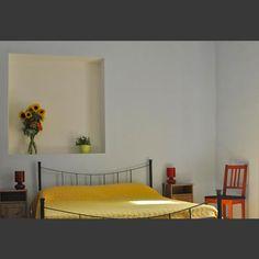 www.bbdante.it the best B&B in Naples