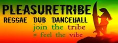 PleasuretribeReggae.com Saturday's March 2015 at Simply Wholesome, A Los Angeles Landmark from 2pm to 6pm Enjoy GREAT food, patio atmosphere and bring the kids. https://www.facebook.com/pages/Pleasuretribe-Reggae/176621112540000