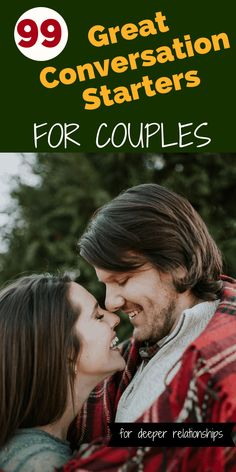 150 Conversation Starters for Couples: Deep, Thought Provoking Questions Relationship Challenge, Bad Relationship, Conversation Starters For Couples, Topics To Talk About, Converse, Sites Online, Couple Questions, Marriage Advice, Healthy Relationships