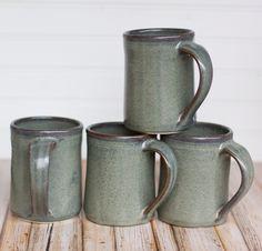 Ceramic Coffee Mug Sets