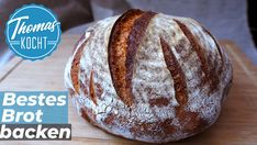 Sauce Hollandaise in fünf Minunten - Rezepte auf Youtube   Thomas kocht Austrian Recipes, Austrian Food, Cake Factory, Marzipan, Quick Bread, Bread Baking, Chutney, Food Pictures, Baked Potato