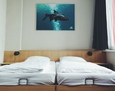Travel Tip: Meininger Hotels - Perfect for European City Breaks on As the Bird flies... Travel and Other Journeys