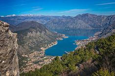Stunning landscape of the Bay of Kotor in Montenegro photo by on Envato Elements Stairs Background, In Patagonia, Montenegro, Cathedral, National Parks, River, Stock Photos, Landscape, Christmas Cards