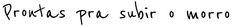 Não posso deixar de contar uma das experiências mais incríveis que tive nesses última tempos (talvez na vida!): Subir o morro do Vidigal! Como falei no post da mesa redonda com Seu Jorge, ele nos chamou para curtir um samba, com direito a churrasco, drinks e muita música (cantadas por ele e amigos) em cima …