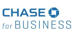 Chase Credit, Good Credit Score, Credit Cards, Scores