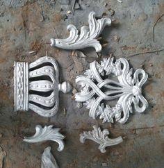 CENTRAL JAVA ART, WA,085945443684 XL, TLPN,085329003383 TELKOMSEL Alamat; jl.H.Bidong raya rt.03 rw.04 ketapang .cipondoh tangerang. Spesialis besi tempa dan jual ornamen besi tempa Klasik.  http://wroughtirongaterailing.blogspot.com/