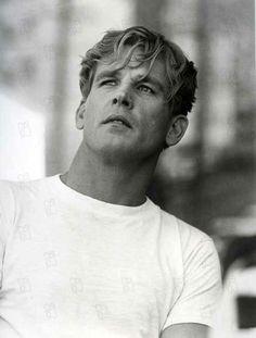 Nick Nolte, 1980