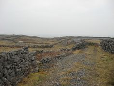 B And B Aran Islands Inis Mor 1000+ images about Stonewalls on Pinterest | Dry stone, Stone walls ...