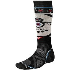 Smart Wool Men's Ski Sock $29.95
