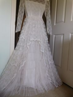 Celebrity Wedding Gown Preservation Kit Weddin Pinterest