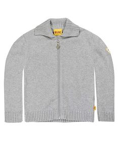 Perfekt für die kalten Tage  Bekleidung, Herren, Pullover & Strickjacken, Strickjacken Steiff Baby, Unisex, Sweaters, Fashion, Sweater Cardigan, Guys, Clothing, Cast On Knitting, Moda