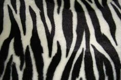 """Brand New Full Size Zebra Velboa Futon Mattress Covers. by A&D Futon Furniture. $75.00. It covers a futon mattress sized 8""""thick x 54""""wide x 75""""long.. Pattern: Zebra Animal Skin. Brand new cover, made in USA.. Three (3) sides zippered, Gently machine washable with a low-tumble.. Material:  Velboa, 100% polyester.. This brand new futon mattress cover is used to put on all over a futon mattress, make it nicer with a new look. The cover is also used to keep your own mattress f..."""