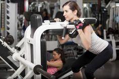 Bodybuilding Diet for Women | LIVESTRONG.COM