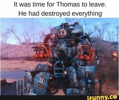 22 Fallout Memes Funny - Fallout Memes Funny Games are games that forces you to laugh aloud! Funny Gaming Memes, Gamer Humor, Stupid Funny Memes, Funny Relatable Memes, Dank Memes Funny, Funny Laugh, Fallout Funny, Fallout Art, Fallout New Vegas