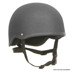 Champion Junior Pro Plus Jockey Helmet With 3 point harness and quick release fastening Cartoon design on the lining Kitemarked to PAS 015 2011 Riding Hats, Riding Helmets, Skull Helmet, Hat Storage, Helmet Covers, Horse Boots, Cartoon Design, Hat Sizes, Sport